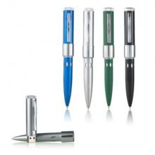 Флешка ручка (0800)