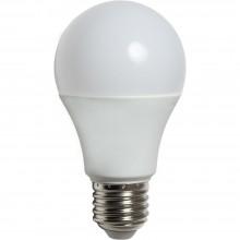 Светодиодная лампа Smartbuy A60 11W 3000K E27 850Лм
