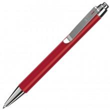 BETA, ручка шариковая