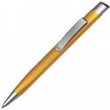 TRIANGULAR, ручка шариковая