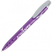 X-3 LX, ручка шариковая