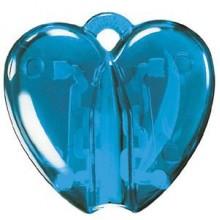 HEART CLACK, держатель для ручки